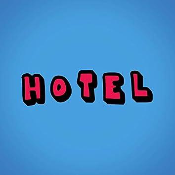 Hotel da la Mario