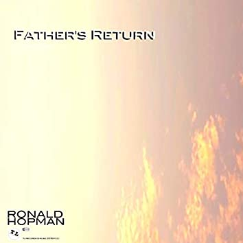 Father's Return