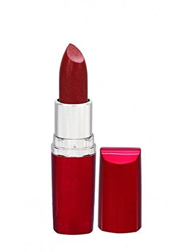 Maybelline Hydra Extreme Lippenstift 563 Precious Ruby