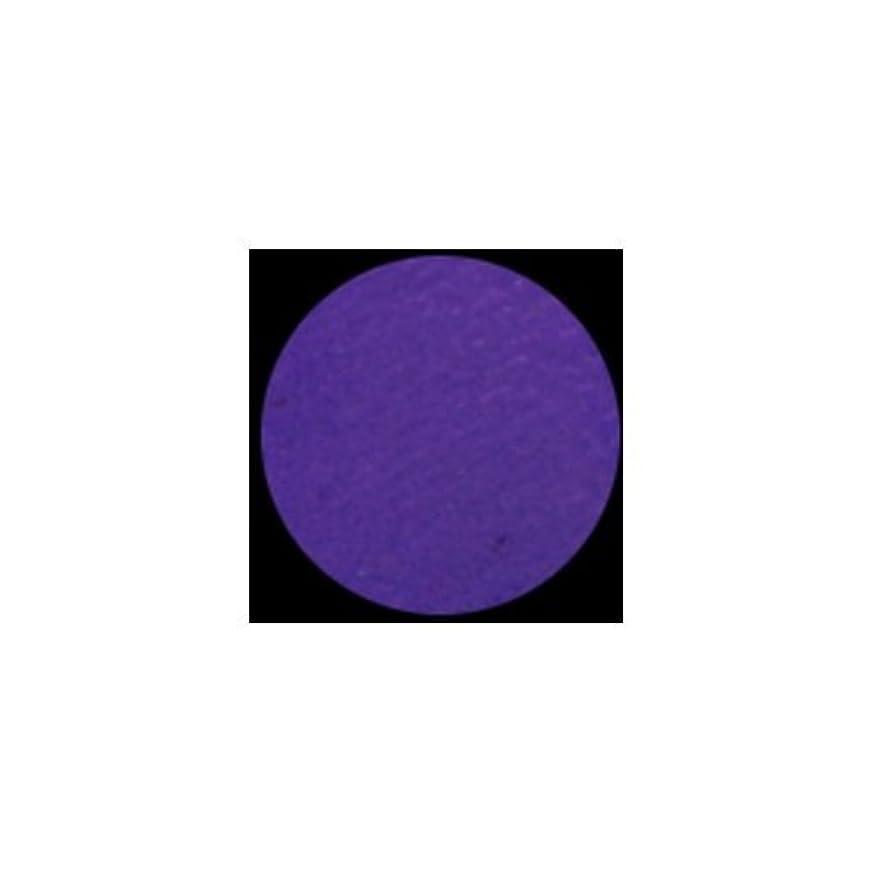 動力学各ナットKLEANCOLOR American Eyedol (Wet/Dry Baked Eyeshadow) - Matte Purple (並行輸入品)