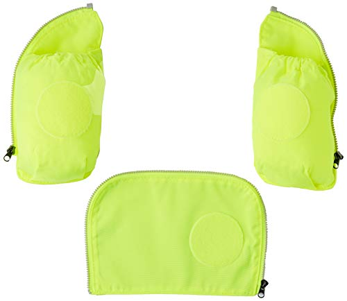 ergobag Deportivo Yellow