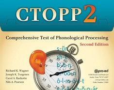 Ctopp-2: Comprehensive Test of Phon…