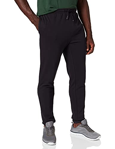 Teddy Smith P-Jog Pantalon, Dark Navy, S Homme