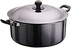 Up to 40% off on Kitchen Products