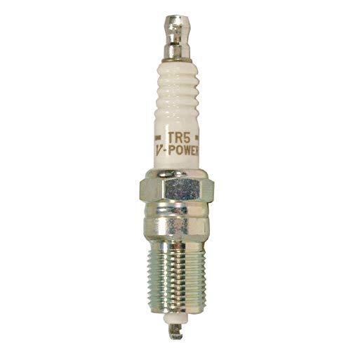 NGK 2238 TR5 V-Power Plug