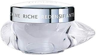 Thalgo Redensifying Rich Cream 50ml
