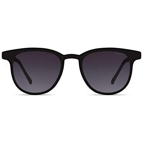 Komono Francis zonnebril