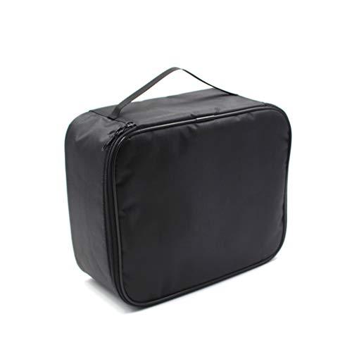 Falten Drohne Tragbar Aufbewahrungstasche Handtasche tragbar Lager Tragen Tasche Schulranzen Für SG900-S/SG900/X192/F196 RC Drohne - 5