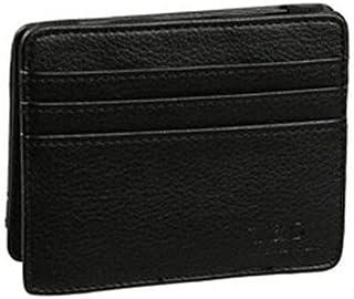 المحفظة السحرية من Y&G .. Mens Magic Wallet Credit 5 Id Case Holder