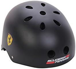 Ferrari Helmet