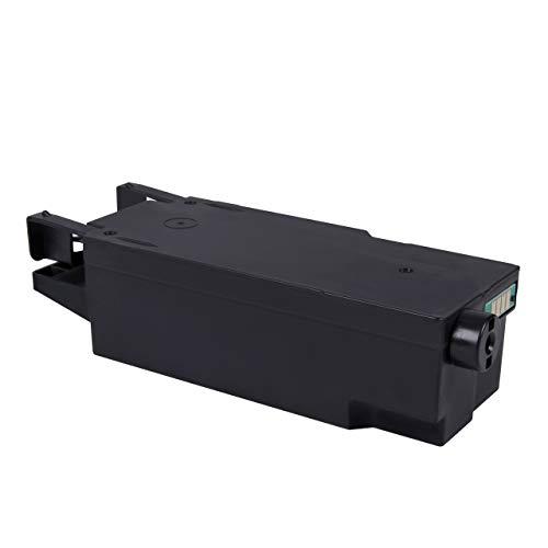 Restgelbehälter Wartungstank IC-41/405783 kompatibel für Ricoh SG-2100 SG-3110 SG-7100
