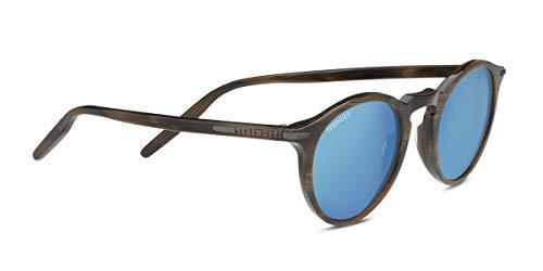 Serengeti 8835 Sonnenbrillen