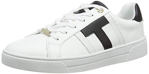 Ted Baker London TENPERF voor dames Sneaker