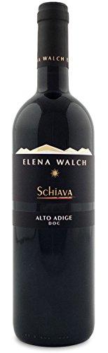 Elena Walch - Vino Elena Walch Schiava - 2014-1 Bottiglia da 75 cl