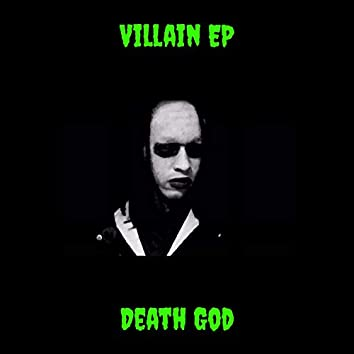 Villain EP