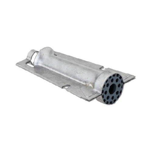 coleman replacement burner - 4