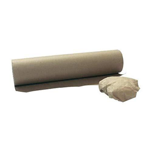 Woodland Scenics Papier de modélisation spécial (No-News Paper™) WC1188