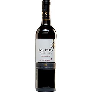 6x-075l-2018er-Portada-Tinto-medium-sweet-Vinho-Regional-Lisboa-Portugal-Rotwein-lieblich