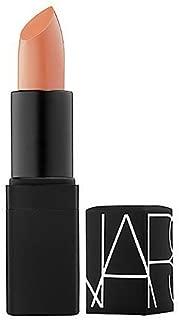 NARS Lipstick Belle de Jour