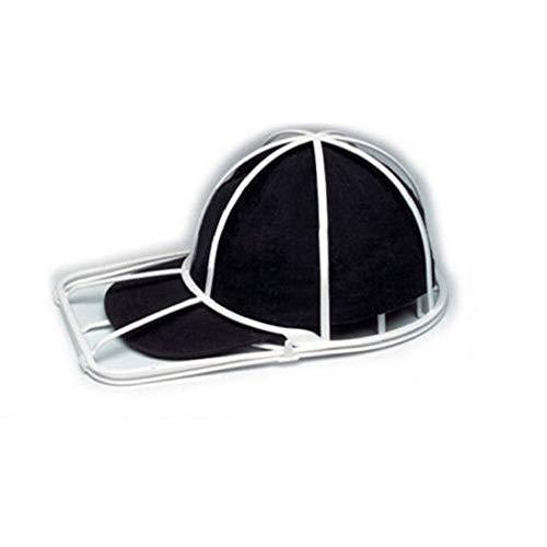 リタプロショップ? 型崩れ防止 キャップランドリー 帽子 洗い キャップウォッシャー 洗濯