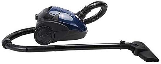 Geepas 1400W Vacuum Cleaner | Powerful Motor, Dust Full Indicator, 3.2 Meters Cord, Low Noise Design | Lightweight & Compa...