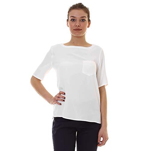 CARACTERE Camicia XL