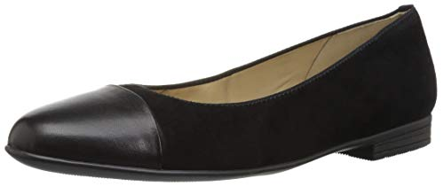 Top 10 best selling list for cheap womens flat shoes uk