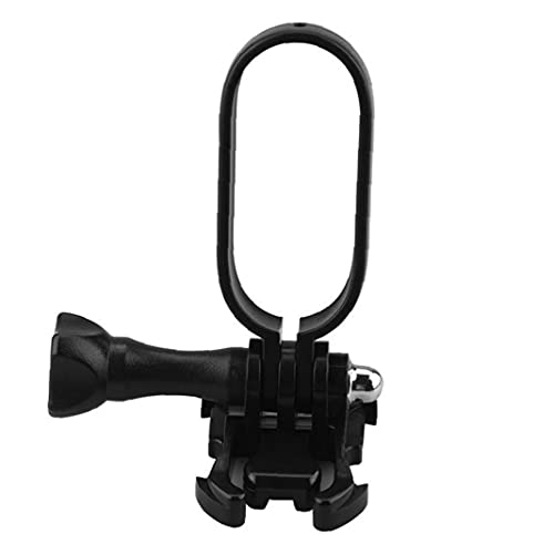 Metalen Adapter Uitgebreide Transfer Frame Beschermende Beugel voor Insta360 Go 2 Action Camera Accessoires