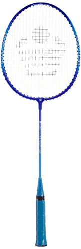 Cosco CB-80 Junior Badminton Racquet