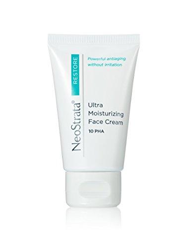 NeoStrata Ultra Moisturising Face Cream - 40g