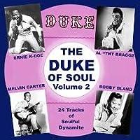 Duke of Soul 2