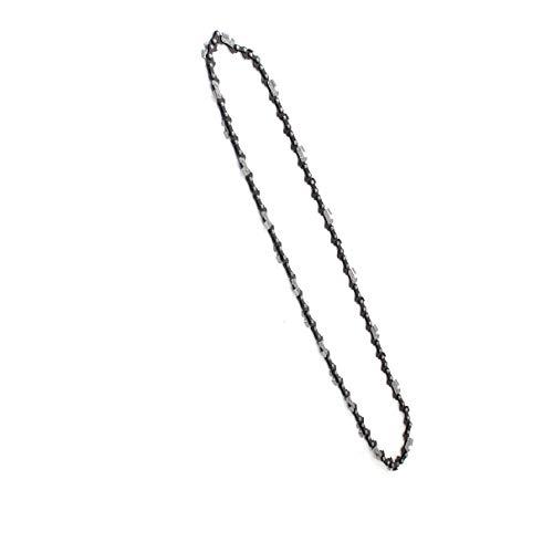 Aexit 3 / 8Pitch 59 Drivers 050 Kettensägekette für 16' 'Elektrische Säge (713bed7c02428bad17a21d75ee80fdfc)