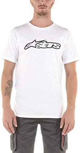 Bsaa shirt _image3