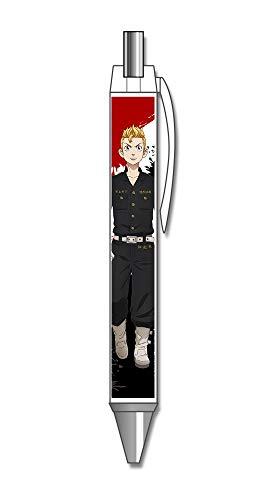 ライセンスエージェント TVアニメ『東京リベンジャーズ』 ボールペン デザイン01(花垣武道)