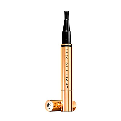Guerlain Parure Gold Precious Light Concealer NR. 00 1,5 ml