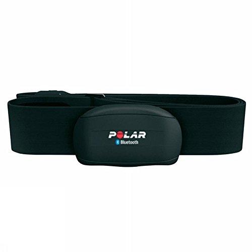 Polar WearLink Bluetooth Sender M / XXL