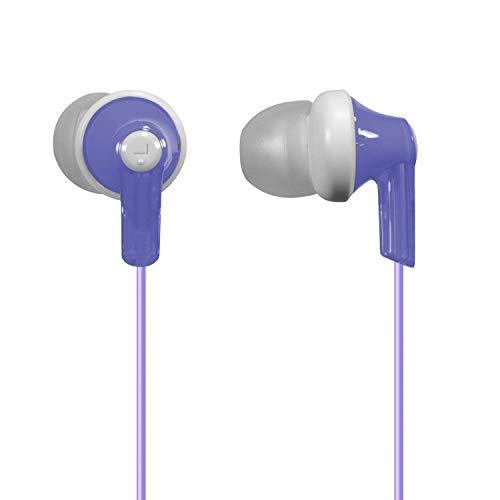 Auriculares Inalámbricos Bluetooth 5.0,Deportivos Auriculares,Micrófono Incorporado y Caja de Carga,Reducción de Ruido Estéreo 3D HD, Adecuados para Android/Huawei/Samsung