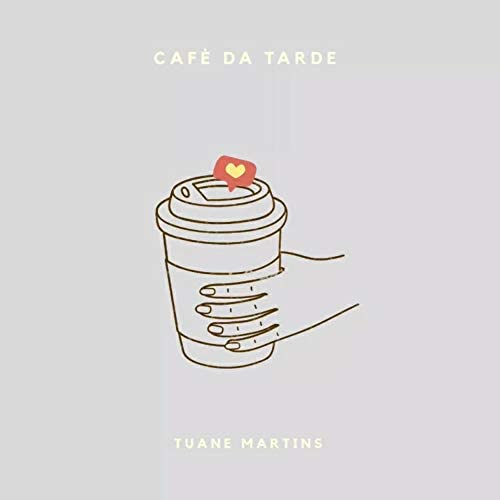 Tuane Martins