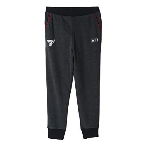 adidas Nets Washed Pants Black ac0566, todo el año, unisex, color multicolor,...
