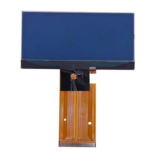 WOVELOT Für Mercedes- W203 Instrument LCD-Display Mercedes C-Class C200 C230 C240 ?C260 C320
