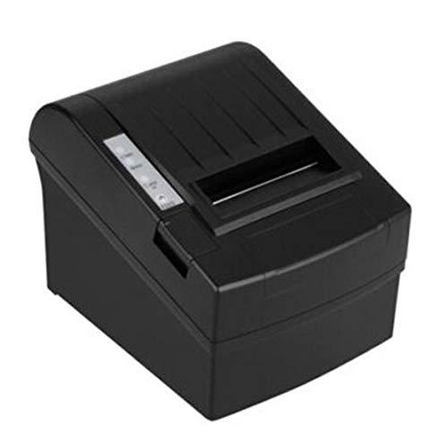 LouiseEvel215 Impresora térmica inalámbrica POS