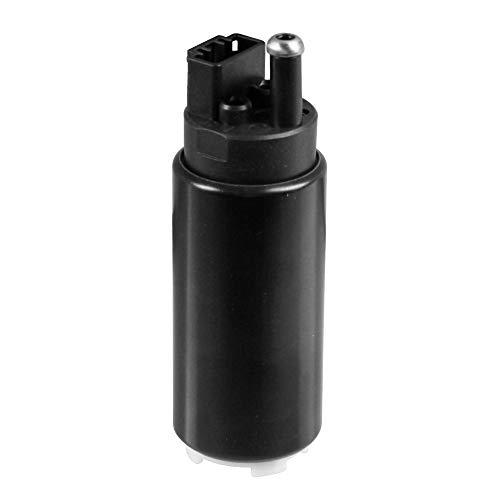 U/D Bomba de Combustible Intank de Alto Flujo 255LPH Bomba de Combustible eléctrica automotriz Universal de Alta presión GSS341 Accesorios for automóviles