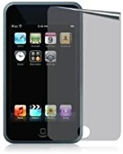 Best apple ipod touch 3rd gen 64gb Reviews