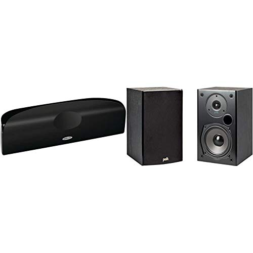 Top 18 Best Audio Speakers Of All Time 2021 - Buying Guides