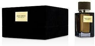 Dolce & Gabbana Velvet Tender Oud Eau de Perfume Spray for Unisex, 50ml