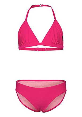 Chiemsee meisjes Bikini's Bikini für Mädchen