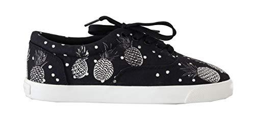 Dolce & Gabbana , Herren Sneaker Mehrfarbig mehrfarbig One Size, Mehrfarbig - mehrfarbig - Größe: S