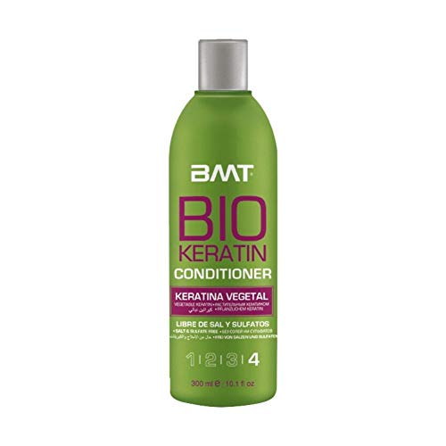 KATIVA BMT BIO KERATIN CONDITIONER 300 ML