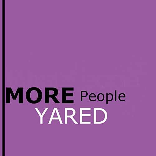 Yared