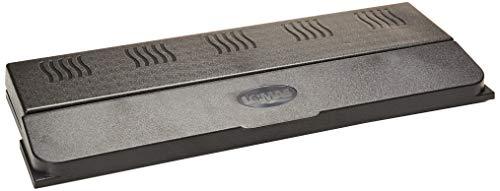 LUMINARIO SPECTRUM LED SLIM 6 W (50 CM)